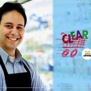 O que é Merchandising no ponto de venda - PDV - Clear Promoções