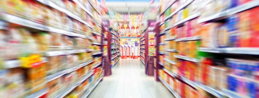 educar o consumidor no PDV - Clear Promoções