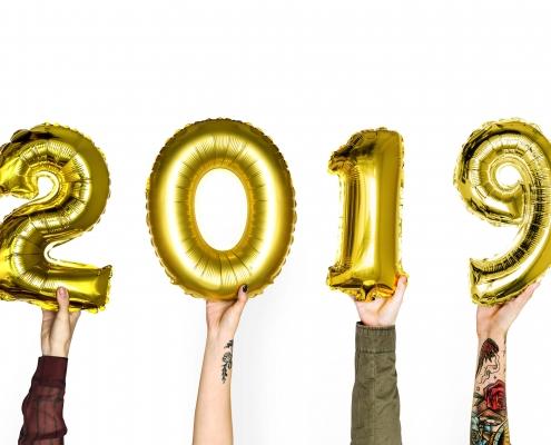 merchandising no pdv e as tendências para 2019