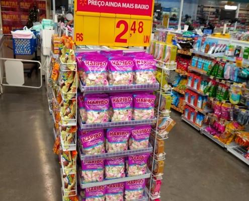 Dicas de como aplicar o visual merchandising no PDV