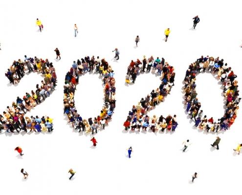 Confira as principais tendências para o varejo em 2020