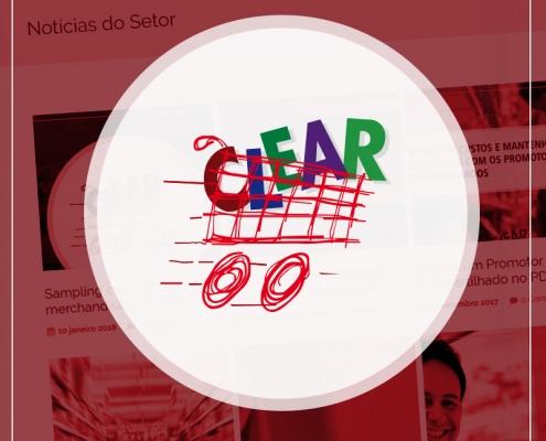 clear promocoes - dicionáro do trade marketing
