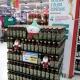 Clear Promoções - o que é merchandising?